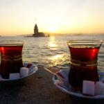 トルコのお茶文化チャーイ(Çay)って何?