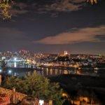 イスタンブールはどう回れば良いの?トルコ人と回った一日観光プランを紹介