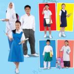 【マレーシアの教育】2か国語、3か国語が当たり前になる教育システム
