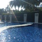 セブで高級ホテルに泊まるなら、へナンリゾート アロナビーチが素晴らしすぎる