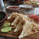トルコ料理って何?トルコに行ったら絶対に試したい、ローカルが作ったイーティングリスト