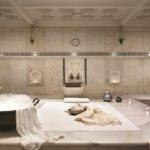 トルコのお風呂!ローカルなハマム体験