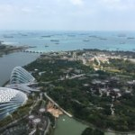 なぜシンガポールは『明るい北朝鮮』なのか